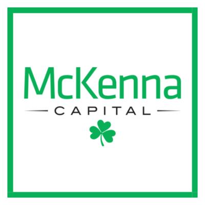 McKenna Capital company logo