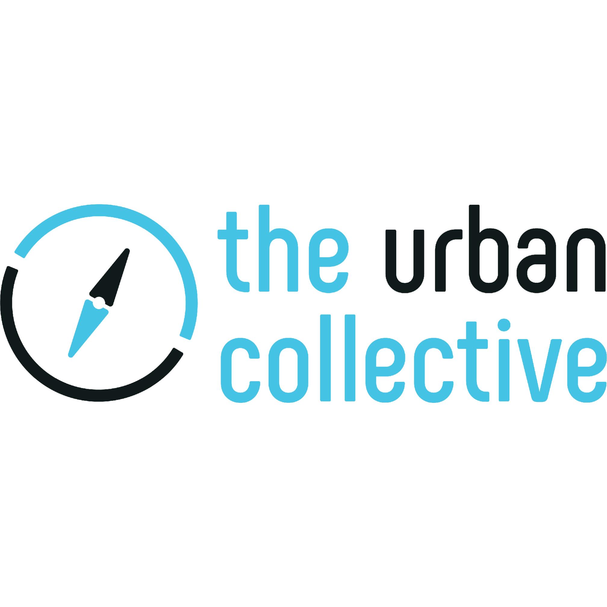 The Urban Collective company logo