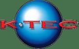 K-Tec company logo