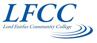 Lord Fairfax Community College company logo
