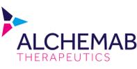 Alchemab Therapeutics company logo