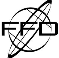 Final Frontier Design company logo