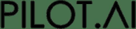 Pilot AI Labs company logo