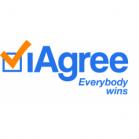 iAgree company logo
