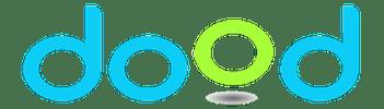 Dood company logo