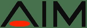 AI Medical Service company logo