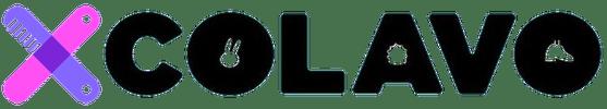 COLAVOGROUND company logo