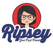 Ripsey company logo