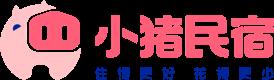 XiaoZhu company logo
