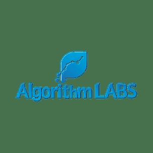 Algorithm LABS company logo