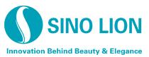 Sino Lion company logo