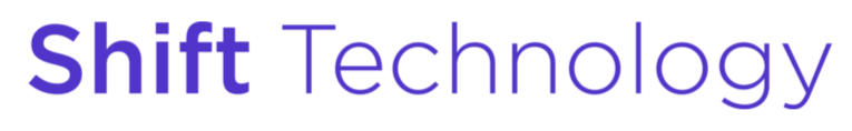Shift Technology company logo