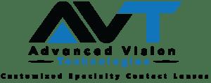 AVT Lens company logo