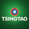 Tsingtao Brewery company logo