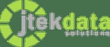 JTEK Data Solutions company logo