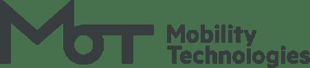 Mobility Technologies company logo