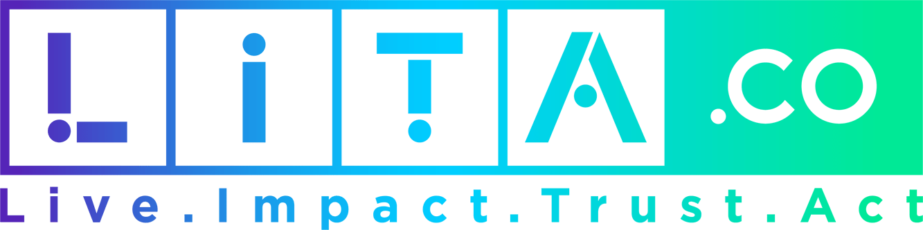 Lita.co company logo