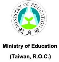Ministry of Education company logo