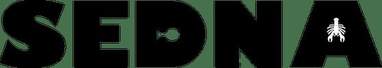 Sedna Technologies company logo