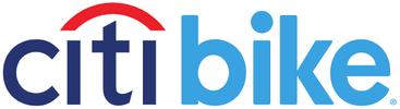 Citi Bike company logo