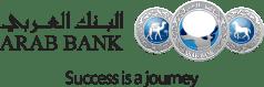 Arab Bank company logo