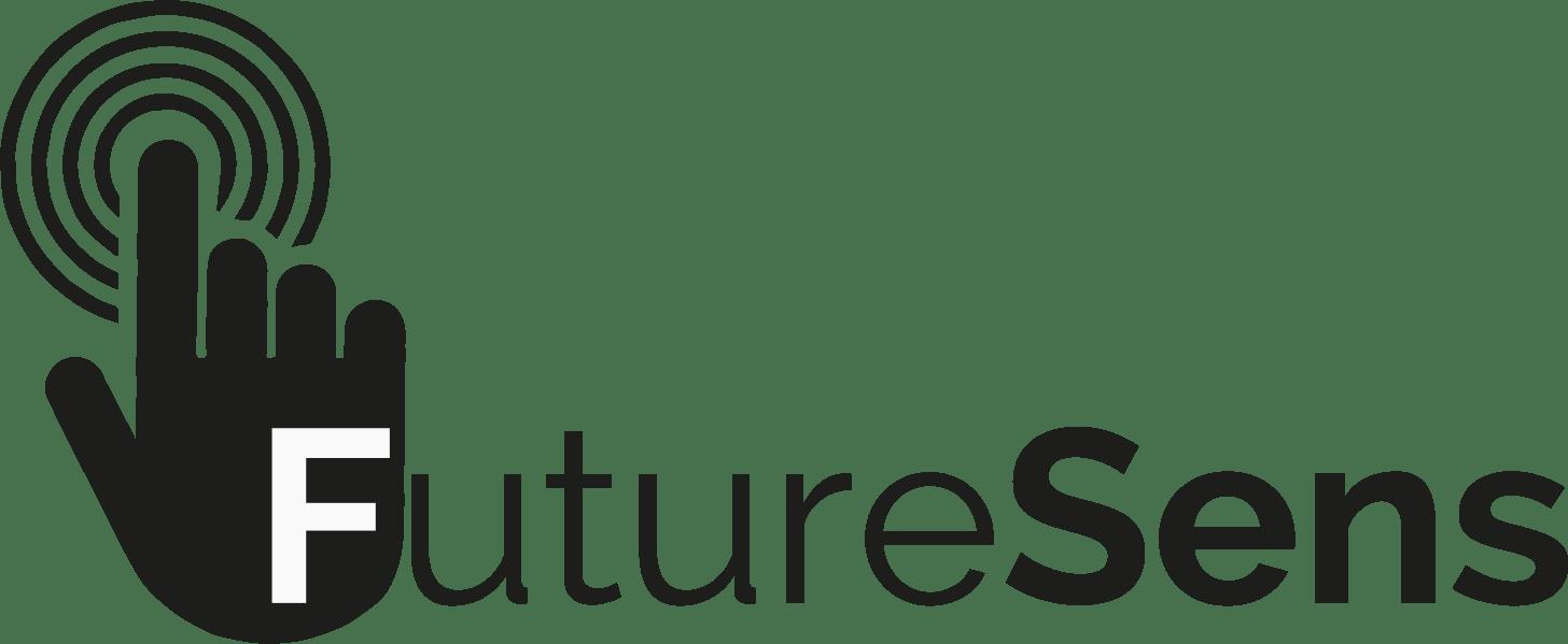 FutureSens company logo