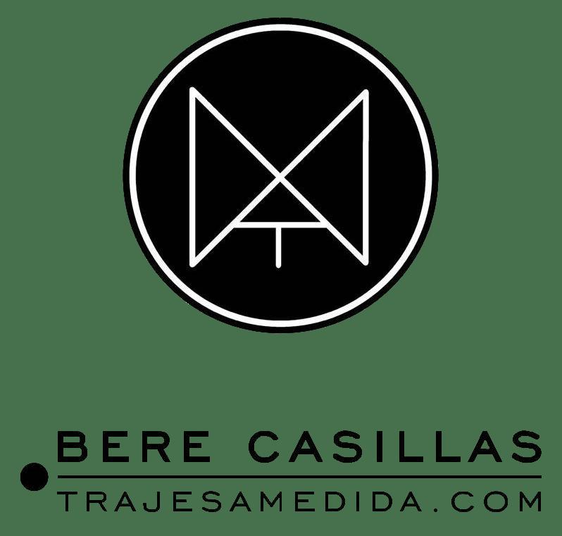 Bere Casillas company logo