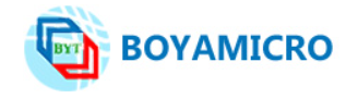 BOYAMICRO company logo