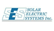 Solar Electric Systems company logo