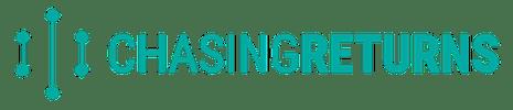 Chasing Returns company logo