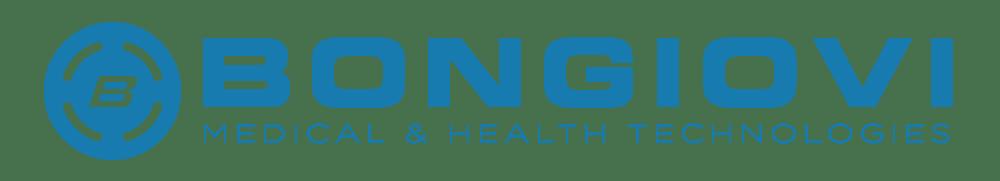 Bongiovi Medical & Health Technologies company logo