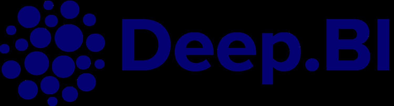 Deep.BI company logo