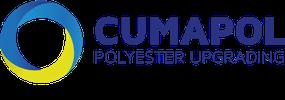 Cumapol company logo