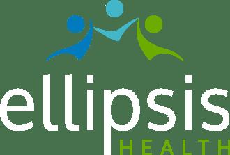 Ellipsis Health company logo