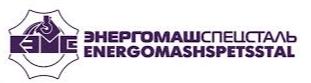 Energomashspetsstal company logo