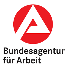 Federal Employment Agency company logo