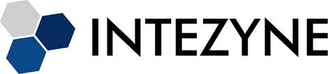 Intezyne Technologies company logo