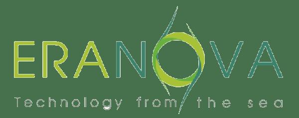 Eranova company logo