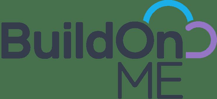 BuildOnMe company logo