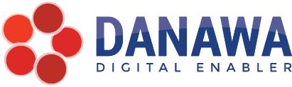 Danawa Resources company logo