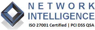 Network Intelligence company logo