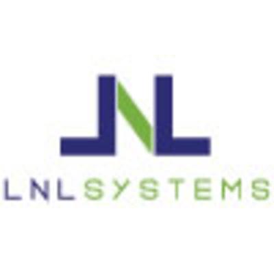 LNL Systems company logo