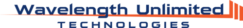 Wavelength Unlimited Technologies company logo