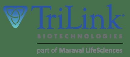TriLink BioTechnologies company logo