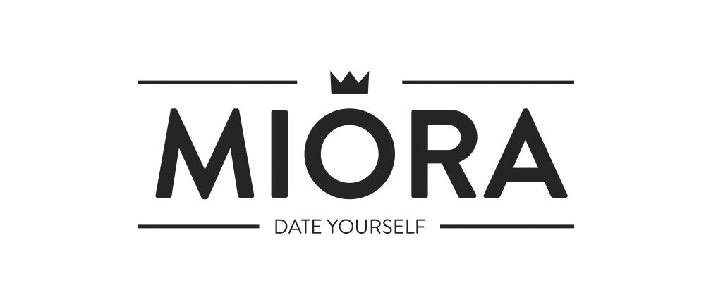 Miora company logo