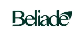 Beliade company logo