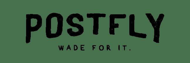 Postfly company logo