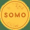 The Somo Project company logo