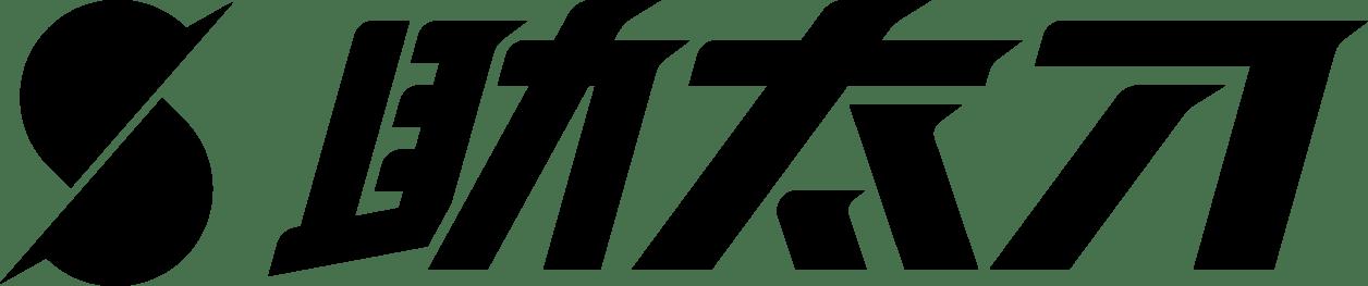 Suke-Dachi company logo