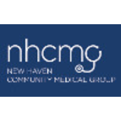 New Haven Community Medical Group company logo